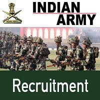 indian-army-bharti-gujarat-recruitment