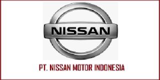 http://www.jobsinfo.web.id/2018/02/lowongan-kerja-pt-nissan-motor.html