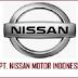 Lowongan Kerja PT Nissan Motor Indonesia Purwakarta