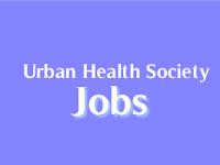 Urban Health Society, Ahmedabad