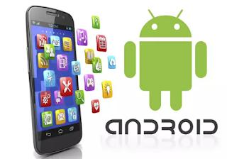 Aplikasi Android Termahal di Google Play Store