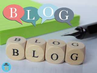 What is the Blog? Definition of the Blog