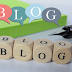 What is a Blog: How Does It Work?