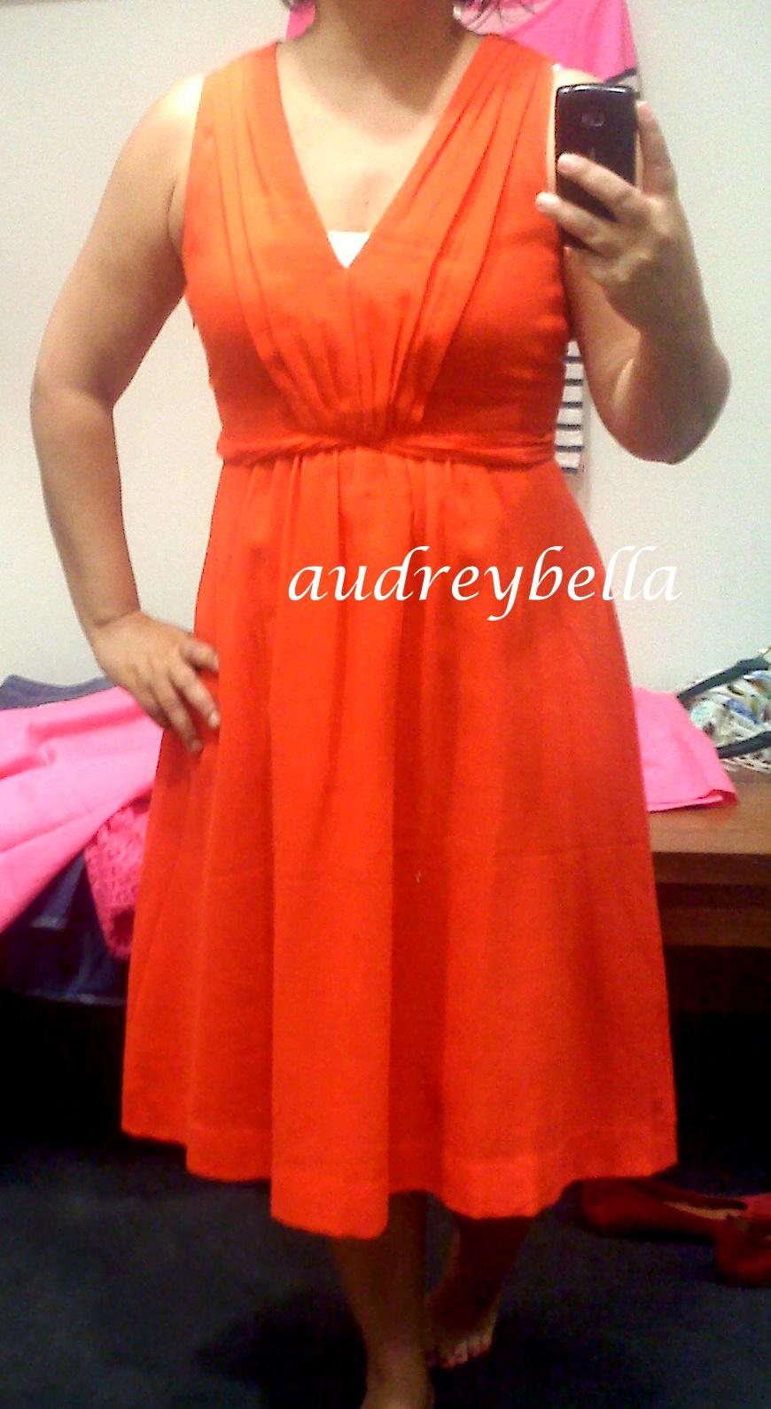 e461dd312804e jeweled-shoes-snag-on-wedding-dress.html in ysazyxu.github.com ...