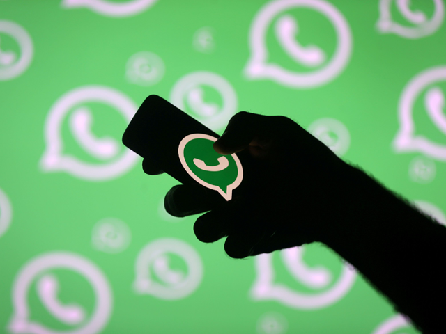 WhatsApp is bringing these 10 new notification channels to smartphones running Android Oreo