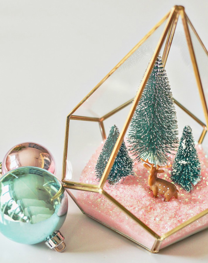 https://designingvibes.com/modern-christmas-terrarium-diy/