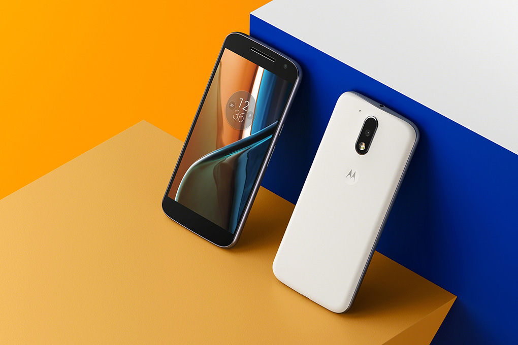 End of the line! Moto G4 will not be upgraded to Android 8.0 OreoEnd of the line! Moto G4 will not be upgraded to Android 8.0 Oreo