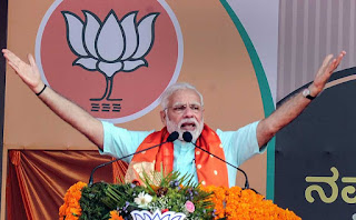modi-maharally-in-delhi-on-8may