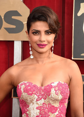 priyanka-chopra-enters-worlds-highest-paid-tv-actresses-list