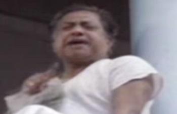 Tamil Funny Video | Non Stop Comedy