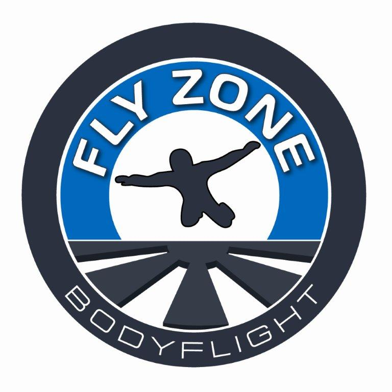 Vancouver, we love you : Vancouver Indoor Skydiving with Fly