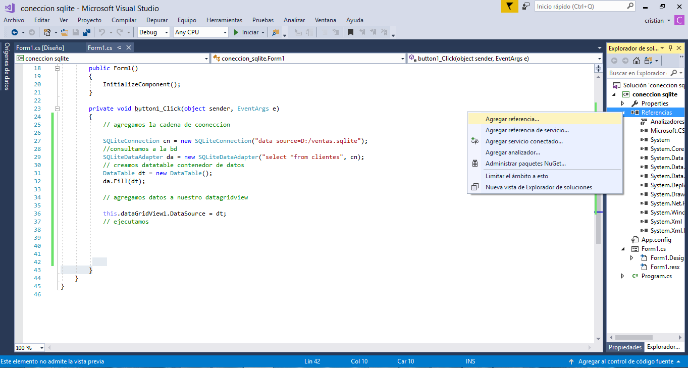 how to create dll in c++ visual studio 2017