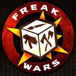 Freak Wars