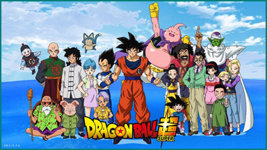 http://descargasanimega.blogspot.mx/2015/07/dragon-ball-super-01-actualizable-sub.html