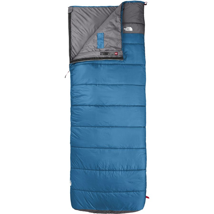 North Face sleeping Bag