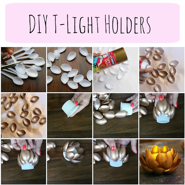 DIY T-Light Holders, 30 days of diwali, DIY diwali decor, how to make candle covers, how to make lanterns, colorful diwali decor, diwali candles, tlightes, DIY flower t-light holders, diwali diy diwali decor, crafts, ,beauty , fashion,beauty and fashion,beauty blog, fashion blog , indian beauty blog,indian fashion blog, beauty and fashion blog, indian beauty and fashion blog, indian bloggers, indian beauty bloggers, indian fashion bloggers,indian bloggers online, top 10 indian bloggers, top indian bloggers,top 10 fashion bloggers, indian bloggers on blogspot,home remedies, how to