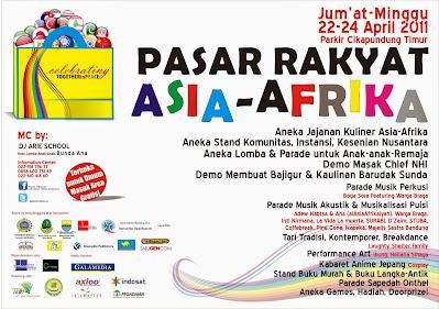 Pasar-Rakyat-Asia-Afrika-2011
