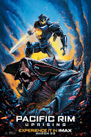 Pacific Rim Uprising Movie Review pic 2