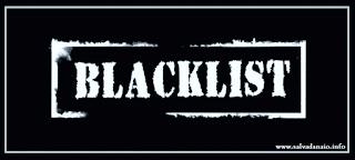 operazioni-con-paesi-black-list-errori