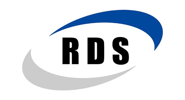 Kualitas Jasa Scan Document RDS
