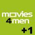 Movies4Men / Horror Channel / BT Sport Extra - Astra Frequency