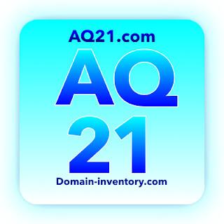 AQ21.com