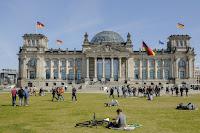 Deutsch_Verben    , تعلم الالمانية مع ضياء, تعلم الالمانية للمبتدئين, تعلم الالمانية مع مارو, تعلم الالمانية من الصفر, تعلم الالمانية بطريقة تفاعلية, تعلم الالمانية مع سوني, تعلم الالمانية مع حسن اسماعيل, تعلم الالمانية مع مستر شحاتة, تعلم الالمانية بطريقة التلقين السمعي, تعلم الالمانية مع ضياء الدرس 1, تعلم الالمانية, تعلم الالمانية a1, تعلم اللغة الالمانية a1, تعلم الالمانية b1, تعلم الالمانية b2, تعلم الالمانية dativ, تعلم الالمانية hören, تعلم الالمانية konjunktiv, تعلم الالمانية lassen, تعلم الالمانية mp3, تعلم الالمانية passiv, تعلم الالمانية pdf, تعلم الالمانية werden, تعلم الالمانية wenn, تعلم الالمانية 100, تعلم اللغة الالمانية الحلقة 1, تعلم اللغة الالمانية - الدرس 1, تعلم اللغة الالمانية الدرس 1 deutsch lernen lektion, تعلم اللغة الالمانية - الدرس 1 - deutsch lernen, ,تعلم الالمانية ,تعلم الالمانية مع ضياء ,تعلم الالمانية للمبتدئين ,تعلم الالمانية مع مارو ,تعلم الالمانية من الصفر ,تعلم الالمانية مع حسن اسماعيل ,تعلم الالمانية بطريقة تفاعلية ,تعلم الالمانية مع فراو هند ,تعلم الالمانية للاطفال ,تعلم الالمانية من البداية الي الاحتراف ,تعلم الالمانية a1 ,تعلم اللغة الالمانية a1 ,تعلم الالمانية b1 ,تعلم الالمانية b2 ,تعلم الالمانية c1 ,تعلم الالمانية dativ ,تعلم الالمانية da ,تعلم الالمانية dw ,تعلم الالمانية egic ,تعلم الالمانية ego ,تعلم الالمانية hd ,تعلم الالمانية haben ,تعلم الالمانية mp3 ,تعلم الالمانية myegy ,تعلم الالمانية pdf ,تعلم الالمانية startimes ,تعلم الالمانية weil ,تعلم الالمانية zdf تعلم اللغة الالمانية الحلقة ,1 دروس تعلم اللغة الالمانية 1, تعلم اللغة الالمانية 1, تعلم الالمانية - الدرس 1, تعلم الالمانية بالعربية الدرس 1, تعلم اللغة الالمانية - الدرس 2, تعلم اللغة الالمانية 2, تعلم اللغة الالمانية - الدرس 3, تعلم اللغة الالمانية - الدرس 5, تعلم اللغة الالمانية الحلقة 8  ; أفعال ألمانية مهمة جدا بالحاضر والماضي