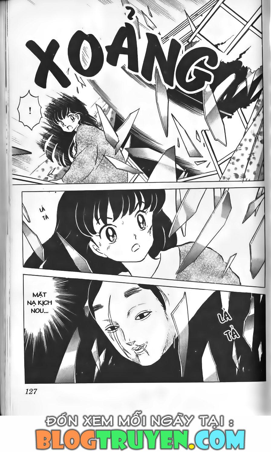 Inuyasha vol 03.7 trang 10