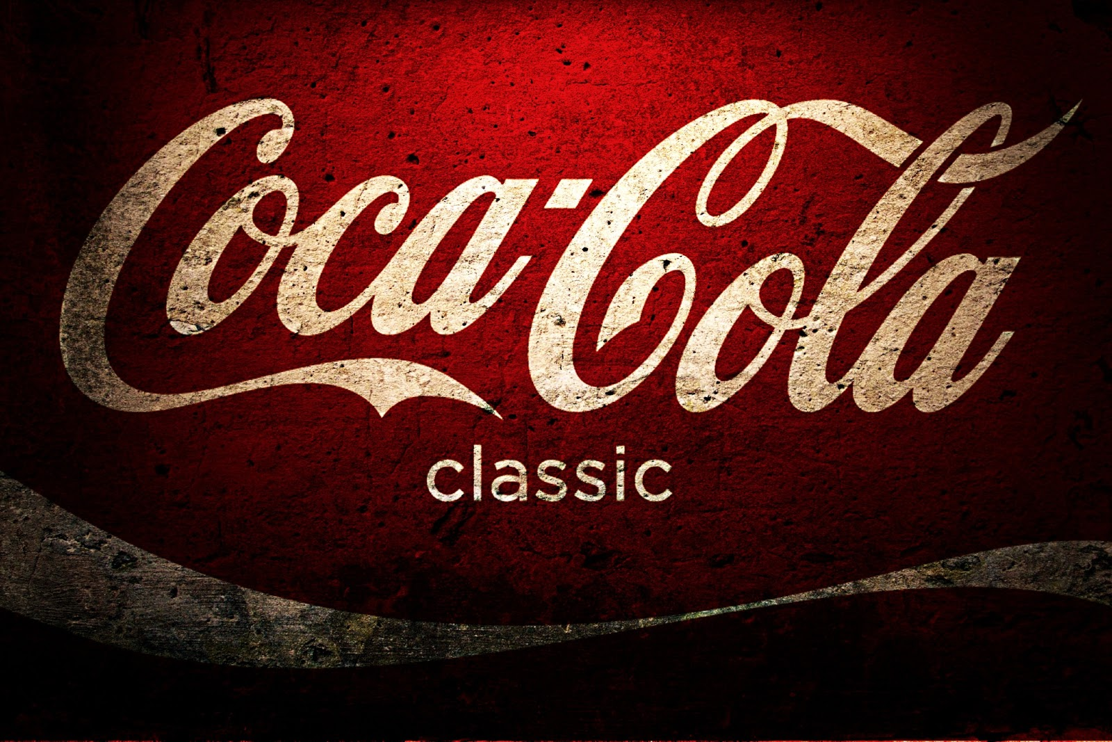http://3.bp.blogspot.com/-HQRXJafK_Kk/UTIZOotVp5I/AAAAAAAAByI/6UfiA_i9NdY/s1600/hd-wallpapers-coca-cola-2122-hd-wallpapers.jpg