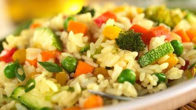 سلاطة روز,سلطة الأرز ,الطبق الرئيسي,طريقة عمل سلطة الأرز,طريقة تحضير سلطة الأرز,سلطة الأرز التونسية,سلطة أرز جزائرية; سلطة أرز مغربية, كيفية إعداد سلطة الأرز,سلطة أرز بالتونة,سلطة أرز بالمايونيز,سلطة أرز بالروبيان, كيفية عمل سلطة الأرز, مقادير سلطة أرز , روسات  سلطة أرز  ,كيفية صنع سلطة أرز  , كيفية إعداد سلطة أرز , كيفية طبخ سلطة أرز , كيفية طهي سلطة أرز  ,طريقة عمل سلطة أرز,طريقة تحضير سلطة أرز   ,طريقة صنع سلطة أرز , طريقة إعداد سلطة أرز, طريقة طبخ سلطة أرز ,طريقة طهي سلطة أرز  ,أكلة سلطة أرز, وصفة سلطة أرز ,طبخة سلطة أرز, وجبة سلطة أرز , طبق سلطة أرز ,صحن سلطة أرز