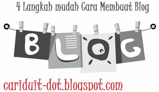 http://cariduit-dot.blogspot.com/2016/09/cara-membuat-blog-di-blogspot.html