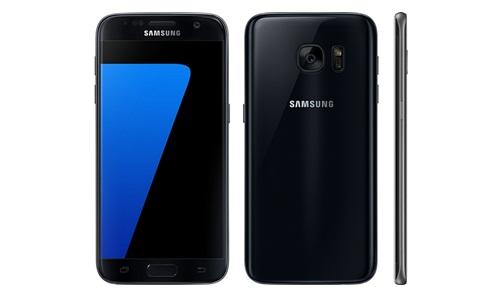 Setelah sukses merilis Samsung Galaxy S Baca! Harga Samsung Galaxy S7 Full Review Terbaru