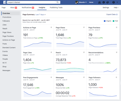 facebook-mejoras