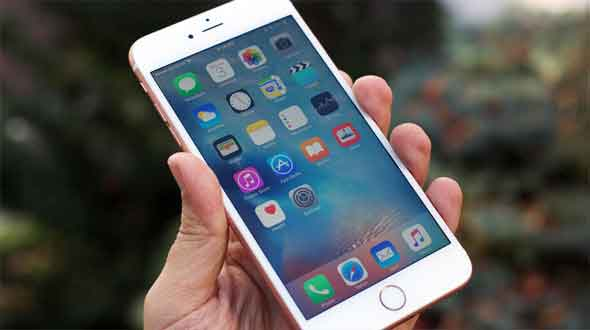 10 hidden things which you can do with your iPhone