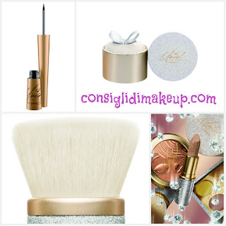 loose powder mac mariah carey eyeliner