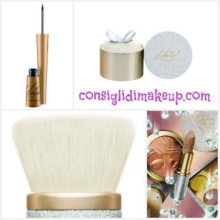 loose powder mac mariah carey eyeliner