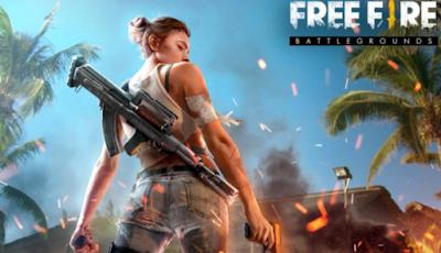 Hal yang harus diperhatikan main Game Free Fire online buat pemula