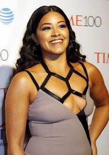 American actress %40 Gina Rodriguez 3.jpg