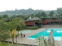 Grand Hotel Lembang, Hotel Murah di Lembang Bandung di Bawah 1 Juta