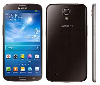 HP Samsung, Kamera 8 MP, OS Jelly Bean, OS KitKat, Prosesor Dual-core, RAM 1.5 GB, Samsung, Spesifikasi dan Harga,