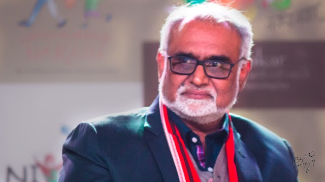 डॉ सच्चिदानंद जोशी की कहानी  — भाई दूज