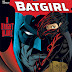 Batgirl – A Knight Alone | Comics
