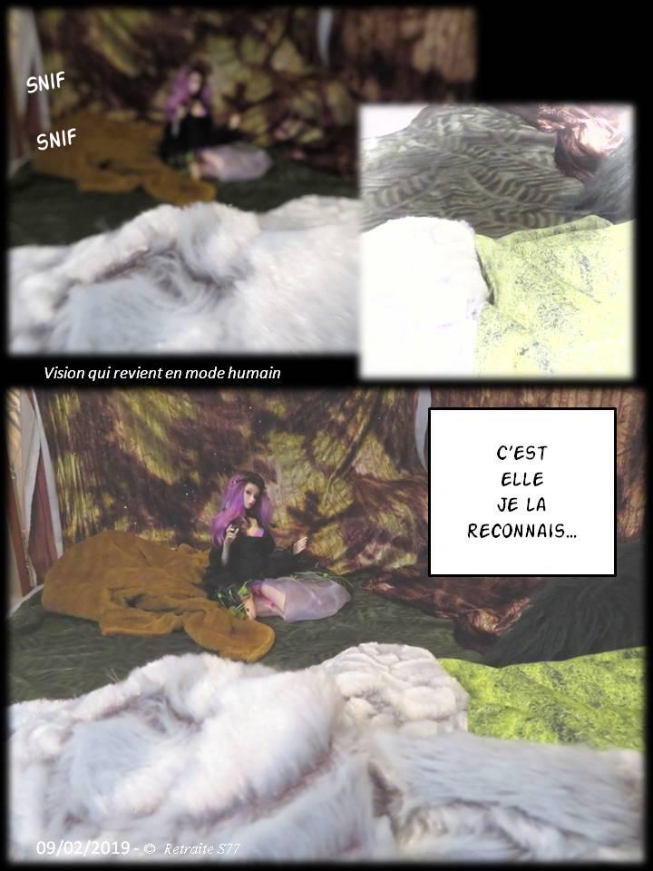 Retraite 4 :S76 E10 (fin s76)/S77 S1-2/E3-4/5-6/+7/+8/+9 - Page 23 Diapositive7