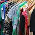 Palestra em Jacobina aborda tendências para o varejo de moda