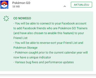 pokemongo-update