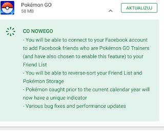 pokemongo-update