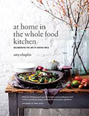 http://www.wook.pt/ficha/at-home-in-the-whole-food-kitchen/a/id/16255839?a_aid=523314627ea40