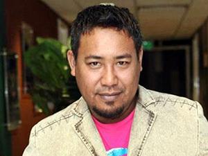 Thumbnail image for Yus Jambu Meninggal Dunia, Gurauan Jadi Kenyataan