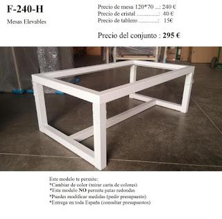 F-240-H%2B%2BH%2B-%2Bcopia.jpg