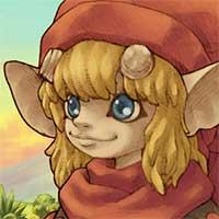 EGGLIA: Legend of the Redcap 2.1.3 Apk + Mod +OBB Latest here